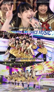 20150206私立恵比寿中学ミュージックステーションョ02